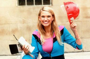 anneka-rice-tv-presenter-promoting-her-new-series-challenge