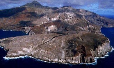ascension-island-south-at-006